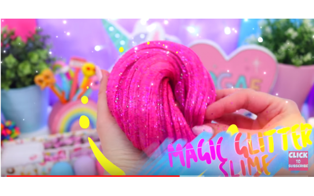 How to make slime with glue 3 ccuart Image collections